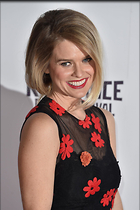 Celebrity Photo: Alice Eve 1280x1920   295 kb Viewed 47 times @BestEyeCandy.com Added 256 days ago