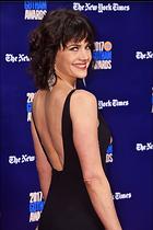 Celebrity Photo: Carla Gugino 1200x1803   171 kb Viewed 62 times @BestEyeCandy.com Added 52 days ago