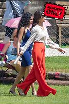 Celebrity Photo: Catherine Zeta Jones 1188x1782   1.4 mb Viewed 0 times @BestEyeCandy.com Added 34 days ago