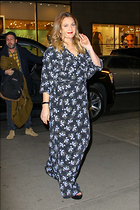 Celebrity Photo: Drew Barrymore 1470x2205   374 kb Viewed 12 times @BestEyeCandy.com Added 47 days ago