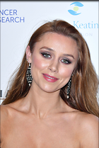 Celebrity Photo: Una Healy 2415x3600   838 kb Viewed 70 times @BestEyeCandy.com Added 137 days ago