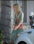Celebrity Photo: Gwyneth Paltrow 2087x2704   922 kb Viewed 26 times @BestEyeCandy.com Added 71 days ago