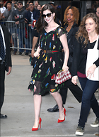 Celebrity Photo: Anne Hathaway 12 Photos Photoset #363783 @BestEyeCandy.com Added 177 days ago