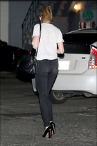 Celebrity Photo: Amber Heard 1200x1800   204 kb Viewed 23 times @BestEyeCandy.com Added 17 days ago