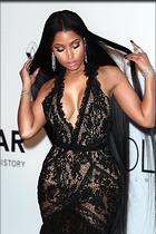 Celebrity Photo: Nicki Minaj 1200x1800   308 kb Viewed 47 times @BestEyeCandy.com Added 27 days ago