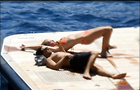 Celebrity Photo: Gwyneth Paltrow 1920x1234   130 kb Viewed 46 times @BestEyeCandy.com Added 23 days ago