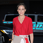 Celebrity Photo: Olivia Palermo 1200x1200   147 kb Viewed 38 times @BestEyeCandy.com Added 189 days ago