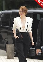 Celebrity Photo: Emma Stone 1200x1733   133 kb Viewed 17 times @BestEyeCandy.com Added 13 days ago