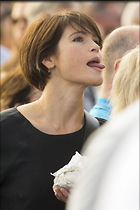 Celebrity Photo: Gemma Arterton 2400x3600   773 kb Viewed 67 times @BestEyeCandy.com Added 56 days ago