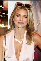 Celebrity Photo: AnnaLynne McCord 2035x3058   1.2 mb Viewed 24 times @BestEyeCandy.com Added 41 days ago