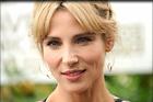 Celebrity Photo: Elsa Pataky 4500x2994   776 kb Viewed 29 times @BestEyeCandy.com Added 61 days ago