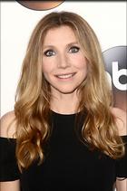 Celebrity Photo: Sarah Chalke 1200x1812   209 kb Viewed 14 times @BestEyeCandy.com Added 63 days ago