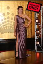 Celebrity Photo: Dannii Minogue 2819x4228   1.7 mb Viewed 3 times @BestEyeCandy.com Added 298 days ago