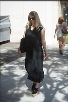 Celebrity Photo: Alice Eve 13 Photos Photoset #382145 @BestEyeCandy.com Added 375 days ago