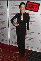 Celebrity Photo: Catherine Zeta Jones 2333x3500   2.5 mb Viewed 0 times @BestEyeCandy.com Added 80 days ago