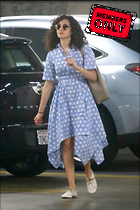 Celebrity Photo: Emmy Rossum 1494x2246   2.2 mb Viewed 0 times @BestEyeCandy.com Added 11 hours ago