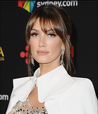 Celebrity Photo: Delta Goodrem 1200x1388   180 kb Viewed 33 times @BestEyeCandy.com Added 75 days ago