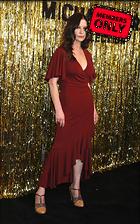 Celebrity Photo: Catherine Zeta Jones 3032x4852   2.2 mb Viewed 1 time @BestEyeCandy.com Added 3 days ago