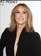 Celebrity Photo: Felicity Huffman 1200x1635   176 kb Viewed 44 times @BestEyeCandy.com Added 220 days ago