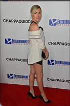 Celebrity Photo: Kathleen Robertson 3062x4600   1.1 mb Viewed 25 times @BestEyeCandy.com Added 22 days ago