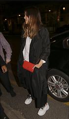 Celebrity Photo: Jessica Alba 1200x2069   227 kb Viewed 25 times @BestEyeCandy.com Added 26 days ago
