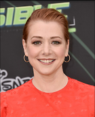 Celebrity Photo: Alyson Hannigan 1000x1222   88 kb Viewed 64 times @BestEyeCandy.com Added 68 days ago