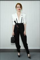 Celebrity Photo: Emma Stone 1200x1800   266 kb Viewed 32 times @BestEyeCandy.com Added 44 days ago