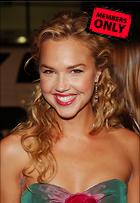 Celebrity Photo: Arielle Kebbel 2064x3000   3.3 mb Viewed 3 times @BestEyeCandy.com Added 75 days ago