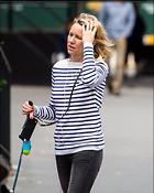 Celebrity Photo: Naomi Watts 1200x1500   172 kb Viewed 5 times @BestEyeCandy.com Added 23 days ago