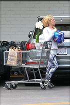 Celebrity Photo: Ashley Greene 1200x1800   308 kb Viewed 16 times @BestEyeCandy.com Added 24 days ago