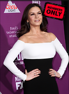 Celebrity Photo: Catherine Zeta Jones 2633x3600   1.3 mb Viewed 2 times @BestEyeCandy.com Added 133 days ago