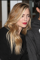 Celebrity Photo: Melissa George 1518x2277   1.3 mb Viewed 22 times @BestEyeCandy.com Added 38 days ago