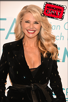 Celebrity Photo: Christie Brinkley 3008x4512   2.9 mb Viewed 3 times @BestEyeCandy.com Added 82 days ago