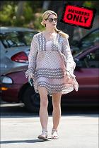 Celebrity Photo: Ashley Greene 1336x2004   1.4 mb Viewed 2 times @BestEyeCandy.com Added 6 days ago