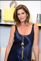 Celebrity Photo: Cindy Crawford 9 Photos Photoset #379825 @BestEyeCandy.com Added 127 days ago