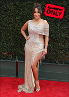 Celebrity Photo: Adrienne Bailon 2484x3500   3.7 mb Viewed 4 times @BestEyeCandy.com Added 402 days ago