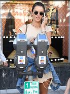 Celebrity Photo: Alessandra Ambrosio 2100x2833   1,006 kb Viewed 14 times @BestEyeCandy.com Added 53 days ago