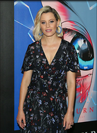 Celebrity Photo: Elizabeth Banks 800x1091   144 kb Viewed 20 times @BestEyeCandy.com Added 30 days ago