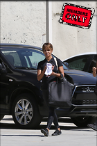 Celebrity Photo: Halle Berry 1249x1873   1.3 mb Viewed 1 time @BestEyeCandy.com Added 41 days ago