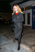 Celebrity Photo: Jennifer Lawrence 1200x1800   317 kb Viewed 23 times @BestEyeCandy.com Added 14 days ago