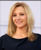 Celebrity Photo: Lisa Kudrow 1200x1481   182 kb Viewed 41 times @BestEyeCandy.com Added 61 days ago