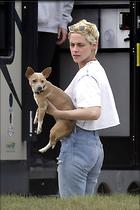 Celebrity Photo: Kristen Stewart 1200x1800   266 kb Viewed 37 times @BestEyeCandy.com Added 16 days ago