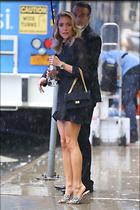 Celebrity Photo: Kristin Cavallari 1200x1800   223 kb Viewed 26 times @BestEyeCandy.com Added 27 days ago