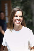 Celebrity Photo: Hilary Swank 1200x1800   129 kb Viewed 33 times @BestEyeCandy.com Added 103 days ago