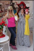 Celebrity Photo: Phoebe Price 1200x1800   308 kb Viewed 8 times @BestEyeCandy.com Added 16 days ago