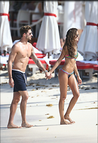 Celebrity Photo: Izabel Goulart 2500x3633   701 kb Viewed 22 times @BestEyeCandy.com Added 36 days ago