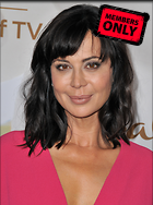 Celebrity Photo: Catherine Bell 2400x3216   1.5 mb Viewed 2 times @BestEyeCandy.com Added 37 days ago