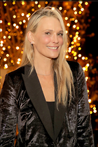 Celebrity Photo: Molly Sims 1200x1800   363 kb Viewed 26 times @BestEyeCandy.com Added 44 days ago