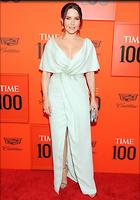 Celebrity Photo: Sophia Bush 2400x3434   1.1 mb Viewed 14 times @BestEyeCandy.com Added 19 days ago