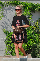 Celebrity Photo: Ashley Tisdale 1200x1800   348 kb Viewed 6 times @BestEyeCandy.com Added 106 days ago